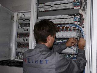 Ремонт электрики, ремонт электропроводки