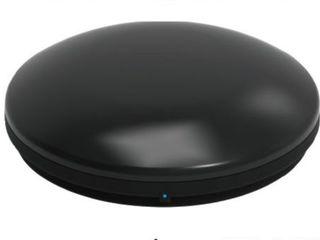Продам пульт ir совместимость с Amazon Alexa, GoogleHome, Яндекс Алиса для управления техникой!