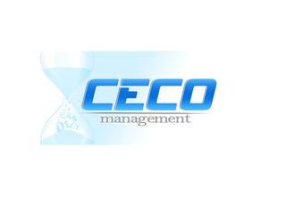 Servicii contabile, evaluarea licentiata a bunurilor, inregistrari/lichidari firme,
