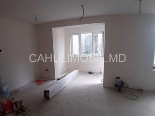 Продается 2-х комнатная квартира р-н Автостанция