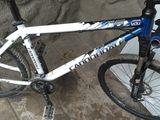 Bicicleta in stare buna