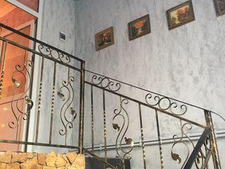 se vinde casa buna in Hincesti pe Ion Creanga