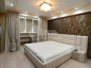Zonă de parc, Valea Trandafirilor, 2 dormitoare+salon, 120 mp !