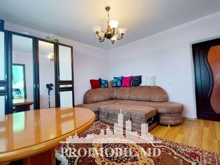 Botanica! 2 camere separate, stare locativă bună! 54 mp, 20 000 euro!