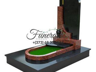 Monumente de la producator, garantie 10 ani la calitate.