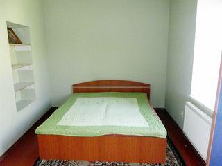 Urgent casa in chirie cu 2 odai,  mobilata, incalzire autonoma 140 euro