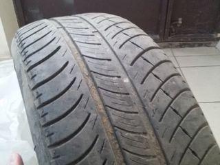 Michelin 195/60 R15 - 100euro