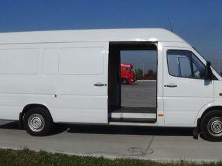 Transportarea Mobilei.Bagajelor.Materialelor de constructii etc !! Reducere