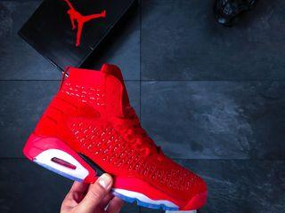 Nike Jordan Flyknit Elevation 23 (GS)