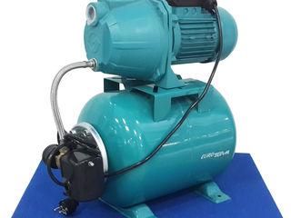 Pompe hidrofor, calitate la cel mai bun preţ - reduceri direct de la producator !!!