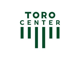 Toro center | lagmar | apartament cu 2 odai