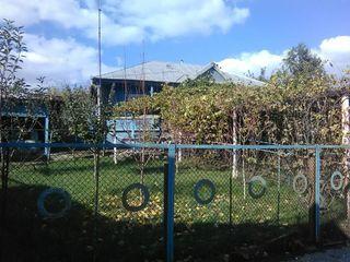Casa in Valea Rusului