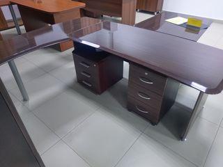 Изготовим мебель для Вас и вашего дома