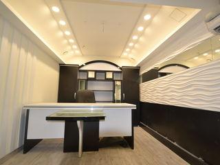 Spațiu pentru Oficii! Centru, bd. Grigore Vieru, 44 m2, et. 1! Intrare separată!