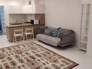Chirie apartment cu o odaie+ living in Centru str Buna Vestire