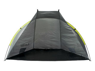 Палатка и палатки для отдыха! Бесплатная доставка! Cort de camping! Livrare gratuită !
