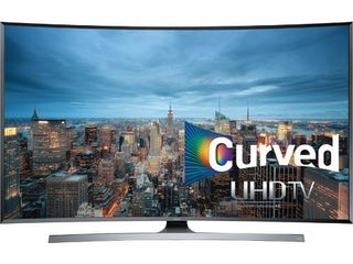 "ПАСХАЛЬНАЯ АКЦИЯ: LED HD 32"" Smart-TV + DVB-T2 + LG panel 2999 lei!!!"