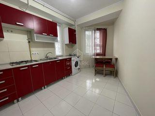 Se vinde apartament cu 2 camere, cu încălzire autonomă , ciocana