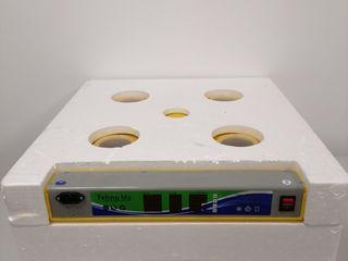 Incubator pentru oua 98/63 -- 2400 lei