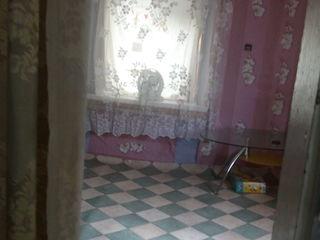 Продается дом и новое строение за 6800 € в Единицах.строение из кательца 6*12 метров