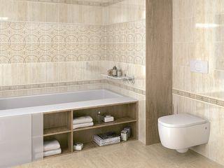 Placi pentru baie de calitate gradul 1, 69 lei/m2