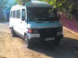 Mercedes 410D