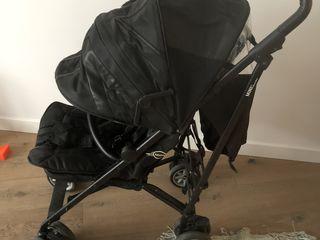 Продам коляску -трость  Mini by Easywalker buggy plus.