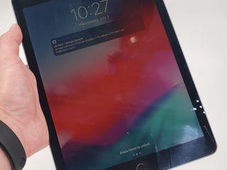 iPad Pro 9.7 inch 32 GB Wi-Fi + Cellular (Sim Card) & GPS
