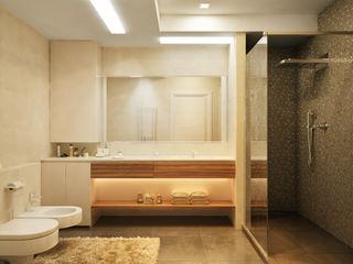 se vinde urgent apartament in bloc locativ nou construit