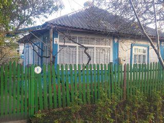 Se vinde casa in centrul or. Floresti / продается дом центр Флорешты