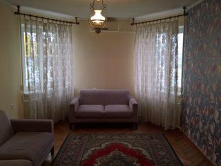Apartament in centru Ismail,2 odai/ 2-х комнатная квартира в центре
