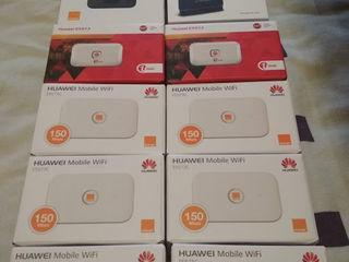 Безлимитный, Быстрый и Выгодный 4G/3G интернет,дешевле чем у любого оператора от 100 лей,без контрак