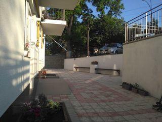 apartament cu reparatie in casa noua, 12000€ prima rata – restul lunar in termen 5 ani