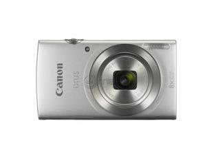 Aparat foto canon ixus 185 aparate foto compacte nou (credit-livrare)/ фотоаппарат canon ixus 185 ко