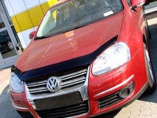Dezmembrare. Audi VW. Superb - B5+, B6 .Golf 4, 5 .Bora.Touran .Audi A4, A3, A6 , Allrod. Sharan