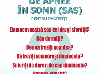 Simona Sas (s77moni) on Pinterest