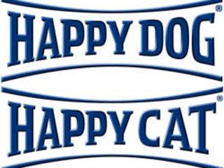 Happy Dog С Бесплатной доставкой на дом!!