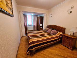 Apartament Impecabil