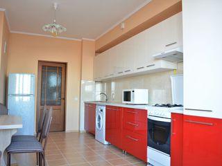 Euro reparatie !Blok nou! Apartament cu 2 camere Ciocana str.Sadoveanu vizavi park.Pret 230 euro!