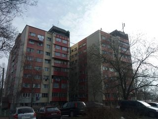 Se vinde camera in camin, sectorul Ciocana - 12 500 euro