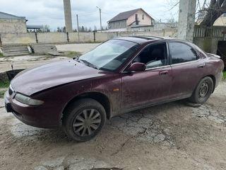 Mazda xedos piese..nr md