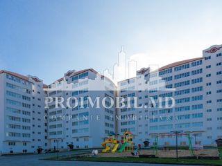 Apartament în Bloc nou la Numai 21 900 €