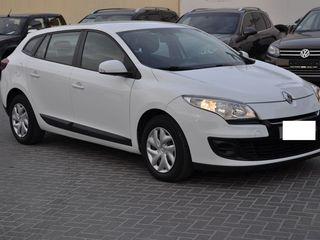 Chirie auto !!! La cele mai mici preţuri în Moldova