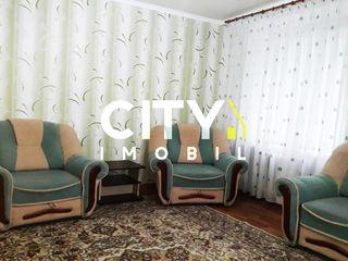 Se dă în chirie apartament cu 2 camere, Chișinău, Telecentru 50 m