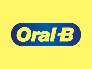 Продается действующий интернет магазин - OralB.md
