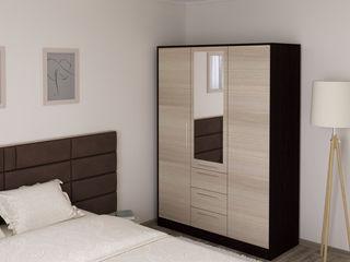 * Dulapuri. Шкафы. Мебельное производство!
