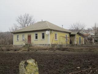 продам дом в с.Попенки Рыбницкий р-н