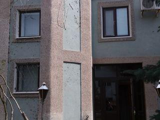Schimb pe apartament cu 2-3-4 camere la Chișinău + bani.
