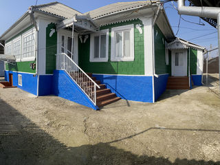 Se vinde casa , satul Peresecina