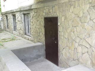 Продам 3 комнатную квартиру на буюканах общая площадь 62 кв м.